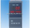 迅鹏推荐SPB-XSJB系列热能积算仪