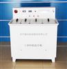 LKXP-108LKXP-108型工业恒温洗片机