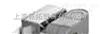 -WPTISB314A300M,美NUMATICS手動複位電磁閥