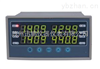 迅鹏多通道温度控制仪SPB-XSDAL系列