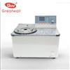 DHJF-4002长城科工贸实验用低温恒温反应浴DHJF-4002