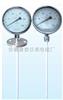 厂家供应WSS-481F双金属温度计免运费