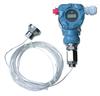 JN-BUS射频电容液位变送器
