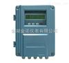 JN-1000AC固定分體式超聲波流量計