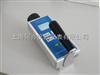 BS9511环境监测用x、γ辐射空气比率仪
