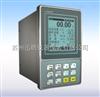 盘装式液晶皮带秤SPB-CT600
