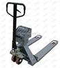 计重电子叉车秤300kg计重电子叉车秤