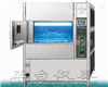 ZT-UV-50L高低温紫外线测试仪