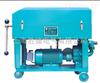 板框壓力式濾油機生產廠家