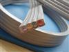 安徽电缆厂家YGGB3*4扁平电缆