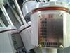 WZP-240 WZP-440防爆热电阻