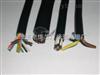 MKVVR矿用控制软芯电缆