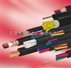 KVVP2KVVP2控制电缆,铜带屏蔽控制电缆