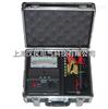 NL-3102型 高压绝缘电阻测试仪