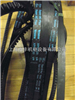 XPC2120现货供应带齿三角带XPC2120螺杆式空压机皮带
