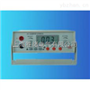 壓敏電阻測試儀廠家批發