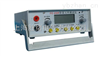 壓敏電阻測試儀使用方法