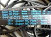 XPA2782供应进口XPA2782美国盖茨工业皮带/带齿三角带/空压机皮带