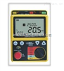 高压绝缘电阻测试仪 AR3123