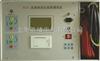 上海BZC型變壓器變比組別測試儀價格
