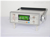 供應EHO型微水測試儀