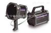 PS135PS135紫外线灯 瑞典兰宝荧光探伤灯