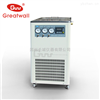 DLSB-ZC长城科工贸低温循环真空泵