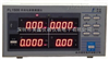 FL1500 单相电参数测量仪