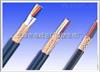 VVP金属屏蔽电力电缆