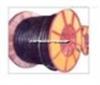 JKY、JKLY防老化电缆产品,防老化电缆型号