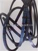 XPZ2060进口供应传动机皮带XPZ2060耐高温三角带空压机皮带