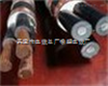 JKV、JKLV  JKY、JKLY铜芯架空电缆,架空绝缘电缆