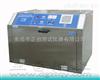 ZT-UV-50S耐紫外线老化箱,耐光照老化试验箱