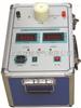 YBL-III-氧化鋅避雷器帶電測試儀