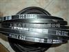 SPA3082LW空调机皮带代理商SPA3082LW风机皮带