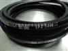 SPA3282LW进口三星三角带代理SPA3282LW空调机皮带价格,高速传动带