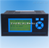 无纸记录仪 SPR10R系列