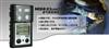 美国英思科MX4 iQuad多气体检测仪