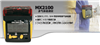 美国英思科MX2100 多气体检测仪