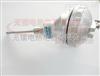 热电阻/PT100温度传感器/仿日接线盒式温度传感器