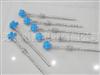 防爆式WRN-WZP系列热电阻、热电偶、PT100传感器