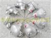 pt100温度传感器、PT100热电阻、WZP-231仿日接线盒式铂电阻