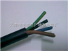 MYQ矿用橡皮护套电缆