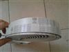 T10-450供应进口同步带高速传动带T10-450