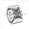 HM220149-1/HM220110TIMKEN进口原装英制圆锥滚子轴承HM220149-1/HM220110