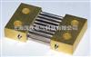 猛铜优质 分流器