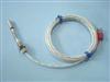 WZPM-201 WZCM-201FG, Pt100 端面热电阻铂电阻
