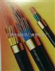 控制电缆接线,MKVVP阻燃屏蔽电缆