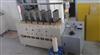 供應上海YTM-III絕緣靴(手套)耐壓試驗裝置