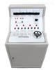 SXGK-II高低壓開關櫃通電試驗車